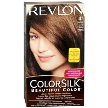 Revlon Hair Color Halal
