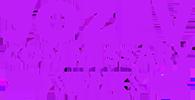 Jozev Logo